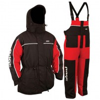 Rage Winter Suit M костюм Fox